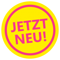 neu-button-4